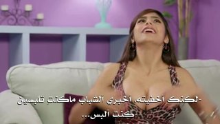 وثائقي حياة ميا خليفة نجمة الأفلام الجنسية والإباحية فيديو سكس مجاني