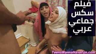 سكس عربي محجبات مجاني سكس عربي في Iporntv.me