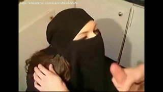 مايا دياب سكس عربي في Iporntv.me